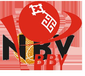 Bremer Basketball-Verband e.V. (BBV)