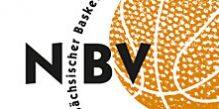 Niedersächsischer Basketball-Verband