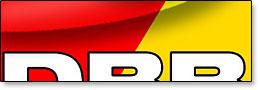 Refs-DBB